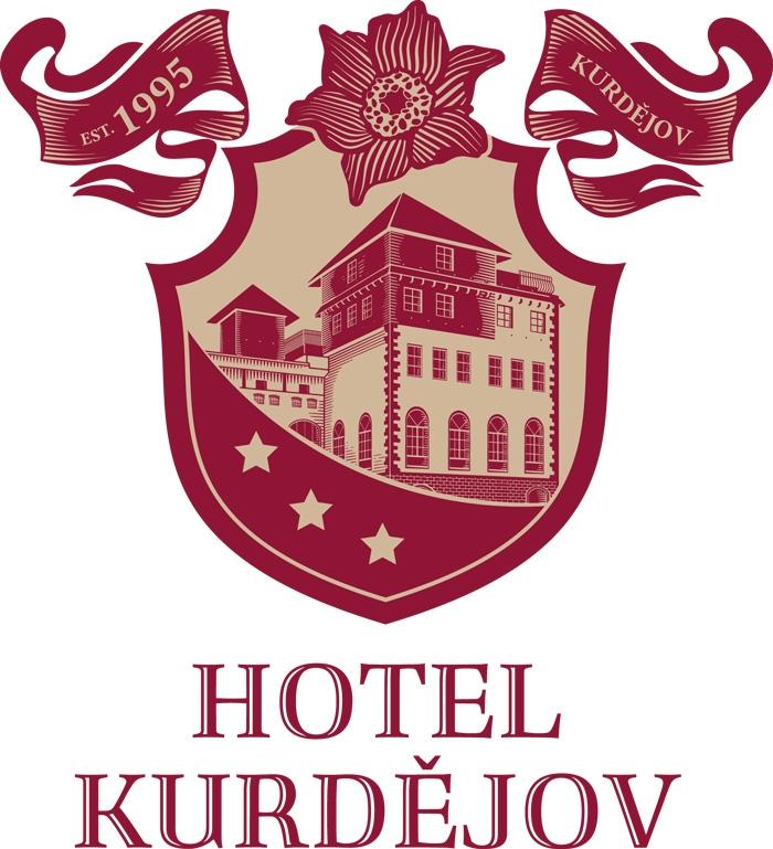 kurdejov