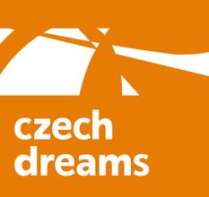 České sny