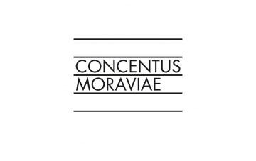 contentus moravia