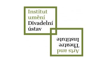institut umeni