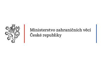 ministerstvio-zahranicnich-veci