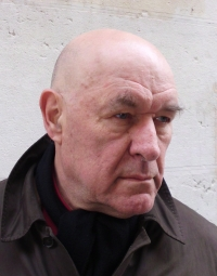 Gérard Wysse