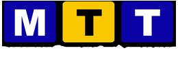 Reportáž o Českých snech v Magazínu MTT