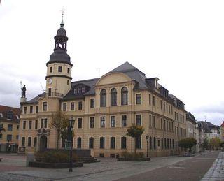 První víkend Českých snů proběhne v Sasku